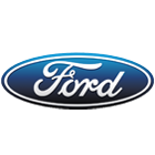 ford-pcp-icon-claims