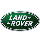 land-rover-ppc-claims-s